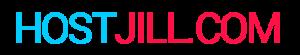 Hostjill | Premium Web Hosting